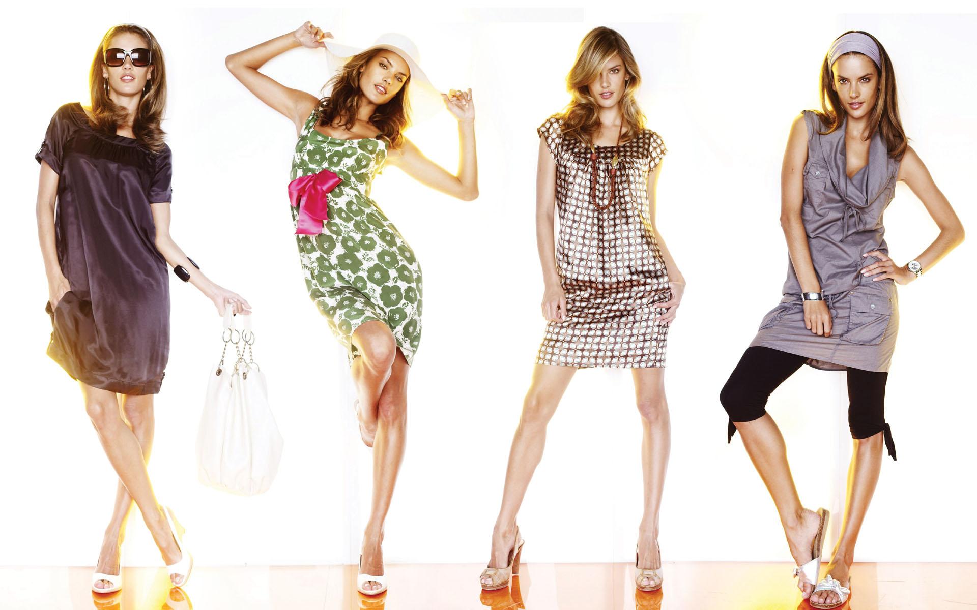 Face fashion faux pas H&M - Choose Your Region