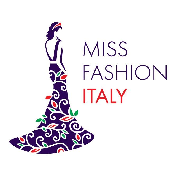 Miss Fashion Italy