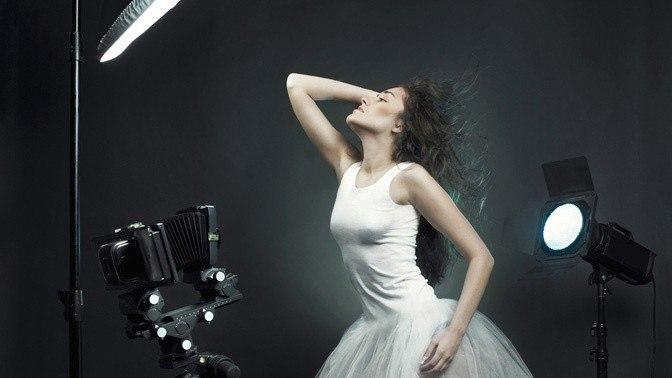 Ищу девушка модель фото вебкам работа моделью отзывы