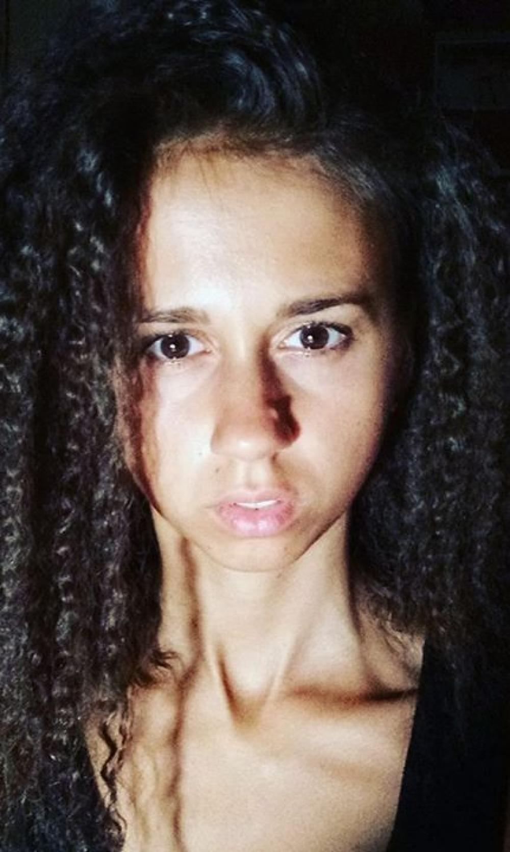 Марина дорошенко работа для моделей в москве в каталогах