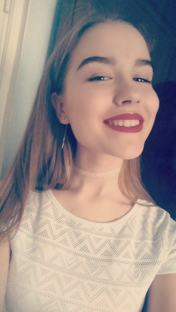 Шевченко юля поздравление девушки с днем рождения на работе