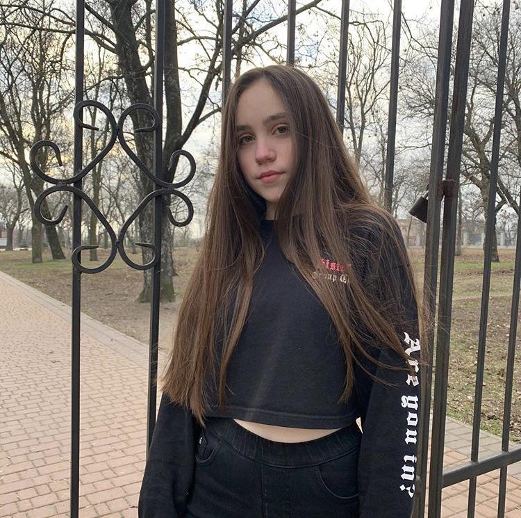 Светлана зубкова работа девушка в новосибирске